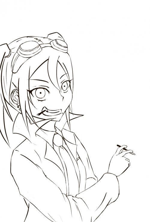 ショーコちゃん線画_convert_20131113002042