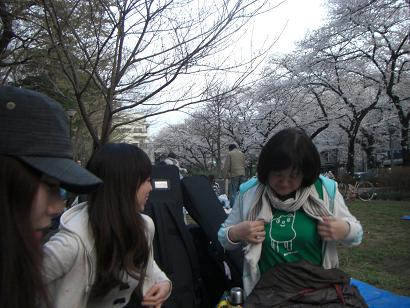 CIMG3781_hanamitouchaku.jpg