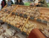パン祭り4