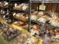 パン祭り6