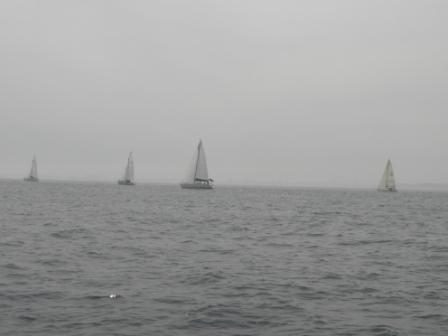 20130601-3.jpg