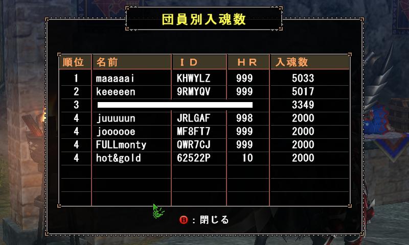 サブ入魂mhf 2014-10-15 01-37-35-994