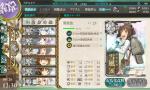 艦これ-雪風-20130926