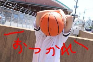 9_6afa7629.jpg