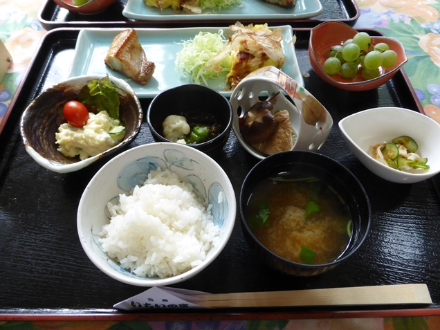 北海道2013・9 ・18~22 (54)
