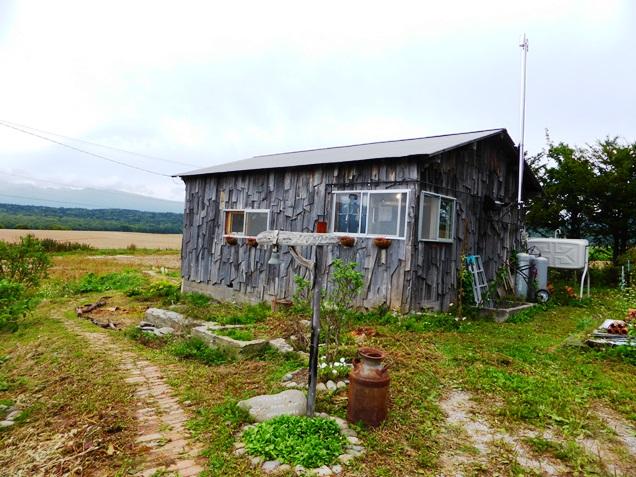 北海道2013・9 ・18~22 (75)