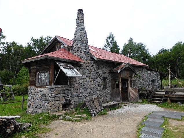 北海道2013・9 ・18~22 (77)