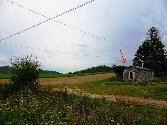 北海道2013・9 ・18~22 (76)