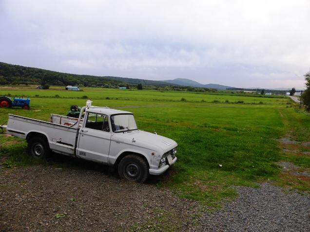 北海道2013・9 ・18~22 (78)