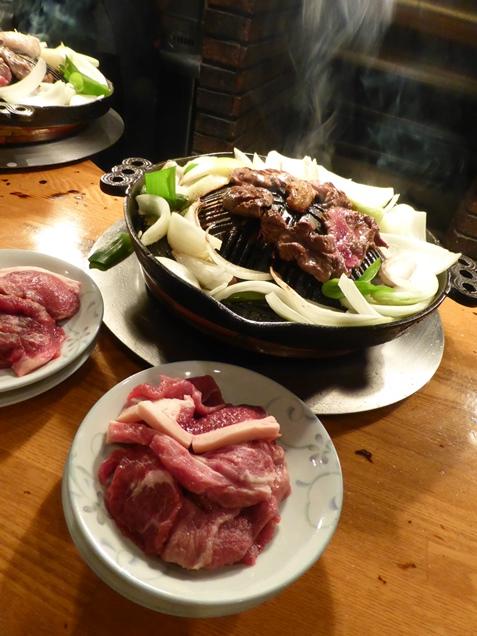 北海道2013・9 ・18~22 (79)