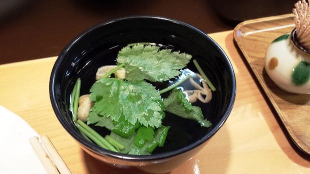 鮨幸1310 (3)