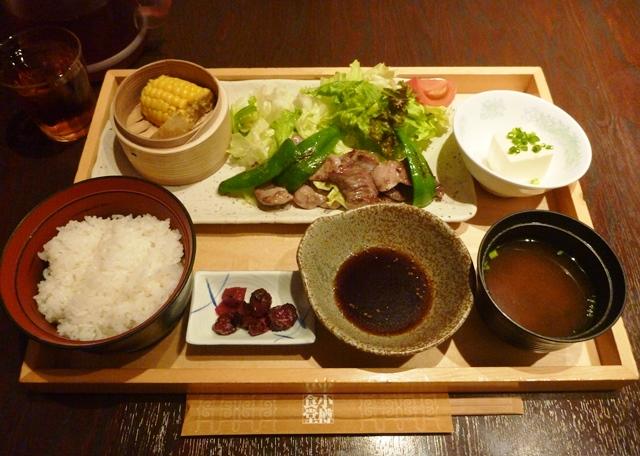 小樽食堂1310 (2)