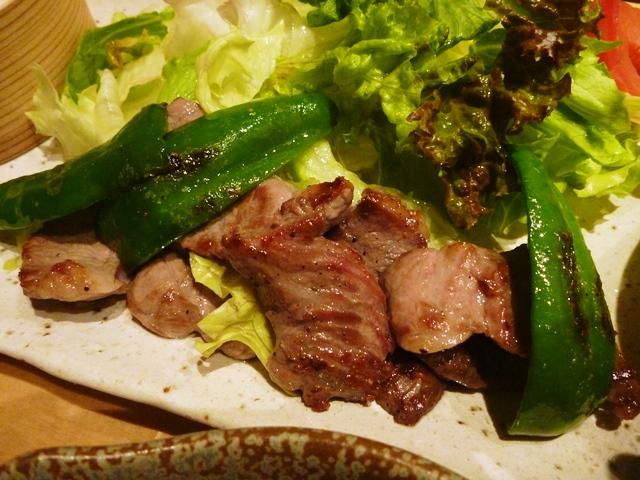 小樽食堂1310 (3)
