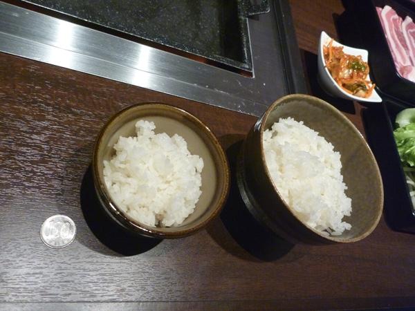 燈乃maison富塚1310 (3)
