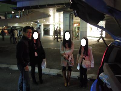 P Sanpo Chiba 08