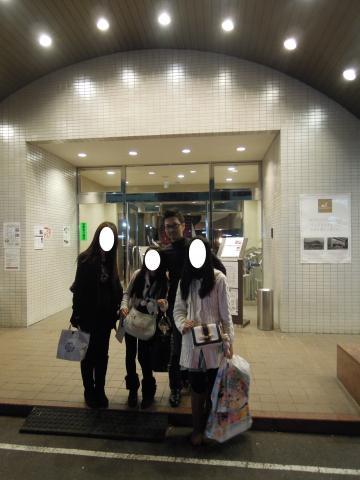 P Sanpo Chiba 09