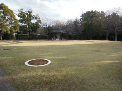 P Sanpo Chiba 21