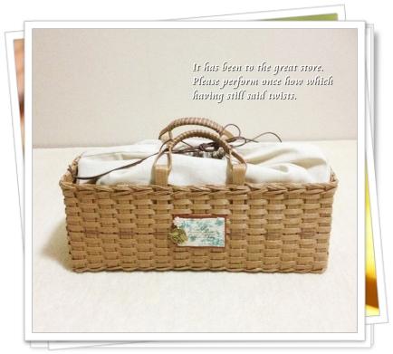 bag_20130521154220.jpg