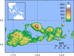 787px-Sumbawa_Topography.png