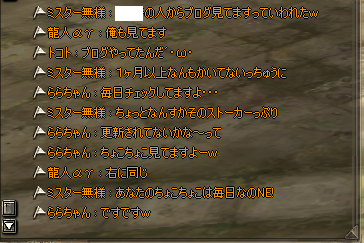 20131123004.png