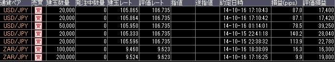 2014y10m18d_004924926.jpg
