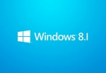 windows-8_1.jpg