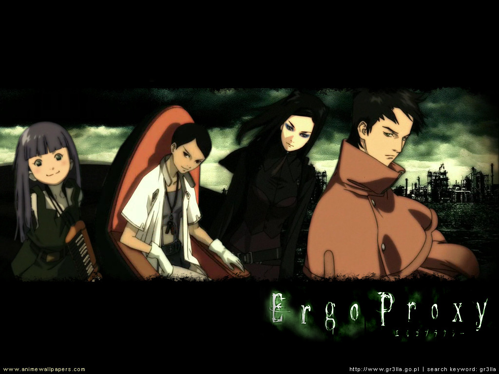 992-ergo-proxy-wallpaper-1024x768-customity.jpg