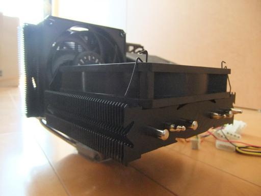 BLACK GENESIS with GT AP-29 02