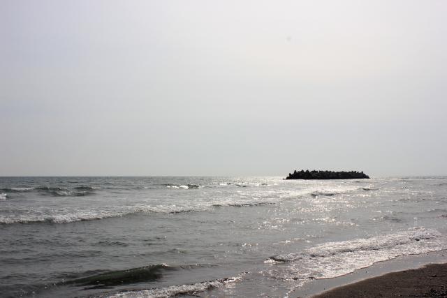 nakatajima3.jpg
