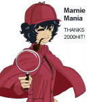 2000.png