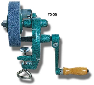 TG00200.jpg