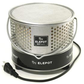 elepot-kit.jpg
