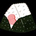 onigiri_tarako[1]