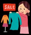 shopping_sale[1]