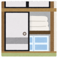 room_oshiire[1]