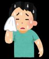 sick_takansyou[1]