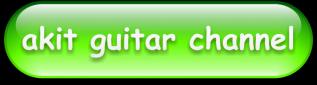 akit guitar channelのYouTube画像1