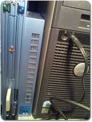 PS2本体中古SCPH-39000AQ