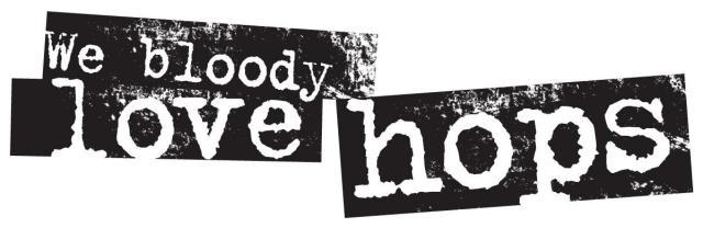 bd_ipa_is_dead_logo02.jpg
