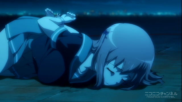 maou88.png