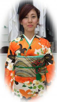 new-okuya04_convert_20131004233643.jpg
