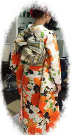new-okuya05_convert_20131004233657.jpg