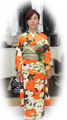 new-okuya06_convert_20131004233711.jpg