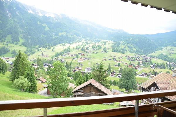 スイス旅行2日目 (135)