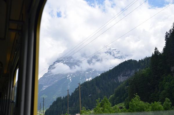 スイス旅行2日目 (128)