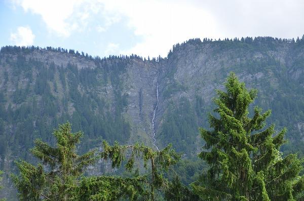 スイス旅行2日目 (125)