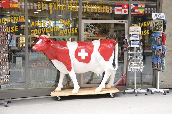 スイス旅行2日目 (96)