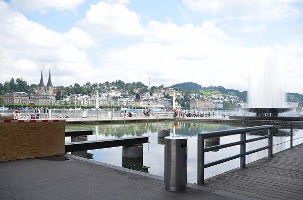 スイス旅行2日目 (79)