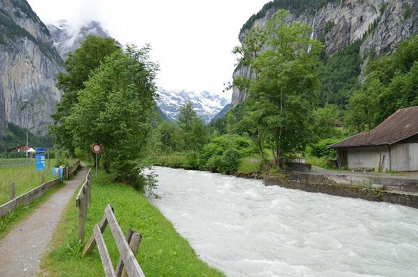 スイス旅行3日目 (106)