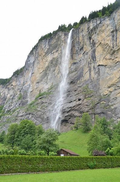 スイス旅行3日目 (109)